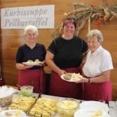 Lochauer Kartoffeltag