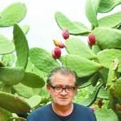Rudi Klein, der Vereinfacher