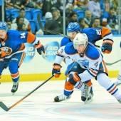 Hall löschte Rekord von Gretzky aus
