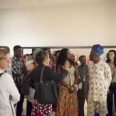 Nigeria – Land der Extreme