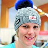 Nicole Hosp verzichtet auf Sölden-Auftakt