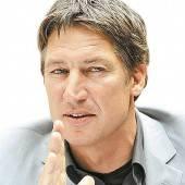 Bilgeri-Film Tobias Moretti im VN-Interview /A9