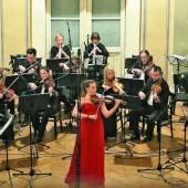 Große Anerkennung für Jungmusiker der Region