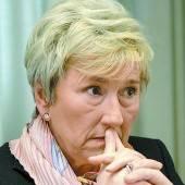 Lindner verliert Vorstandsjob