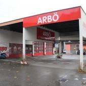 ARBÖ ringt nach Lösung für Prüfzentrum Bludenz
