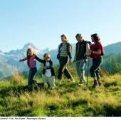 Tourismus steuert weiter auf Rekord-Sommer zu
