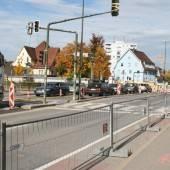 Nadelöhr Sägerbrücke
