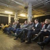 Volksbegehren: Lech sucht sanften Weg statt Konflikt