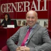 Wechsel in der Leitung von Generali
