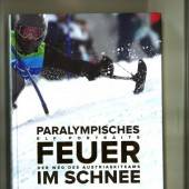 Paralympics im Wandel der Zeit