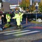 Elternlotsen in Feldkirch sind wieder im Dienst