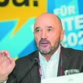 Neureuther attackiert das IOC scharf