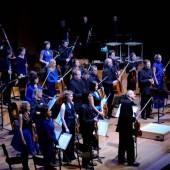 Meisterkonzert mit Boris Giltburg