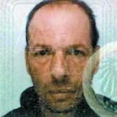 47-jähriger Mann vermisst