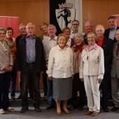 Seniorenbeirat in Bludenz wurde neu gewählt