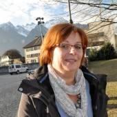 Eva Corn leitet den Pastoralrat