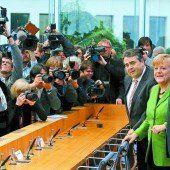 SPD-Basis hat das letzte Wort
