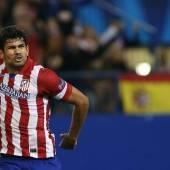 Costa steht auf Kandidatenliste