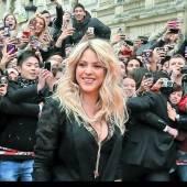 Liebes-Aus bei Shakira?