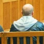 Vier Justizwachebeamte schuldig gesprochen