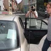 Untersuchungshaft über Sanel Kuljic verhängt