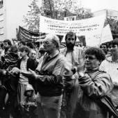 35 Jahre nach Zwentendorf Ergebnis leitete Energiewende ein /A3