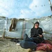 9,3 Millionen Syrer benötigen humanitäre Hilfe