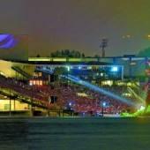 Bregenzer Festspiele bieten Zusatzaufführungen der Zauberflöte auf dem See an