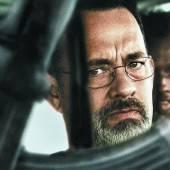 Captain Phillips Tom Hanks als Piraten-Geisel /D9