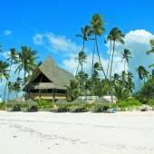 Öko, Luxus und Abenteuer in Sansibar