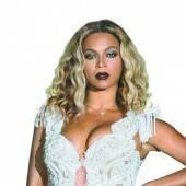 Eheprobleme bei Beyoncé?