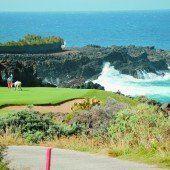 Unvergessliche Golf-Erlebnisse
