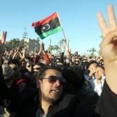 Eskalation der Gewalt in Libyen – 43 Tote