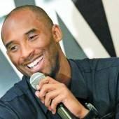 Grünes Licht für das Comeback von Kobe Bryant