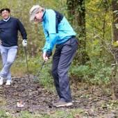 Neue Rekordrunde und der Rhein als Natur-Hindernis