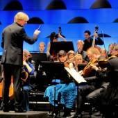 Ausgefuchster Beethoven ohne jegliche Behäbigkeit