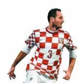 Arge Misstöne bei der kroatischen WM-Party