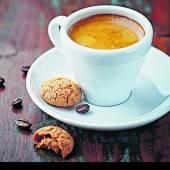 Kolumbiens Kaffeekultur