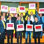 Die Energieautonomie ist für Vorarlberg keine Utopie