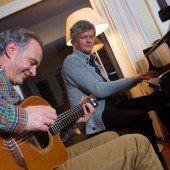 Kindsköpf, Profis und Familienmusikanten