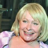 Schauspielerin Brigitte Neumeister gestorben