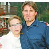 Heldenhaft: Polizist als Lebensretter