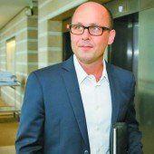 Ritsch stimmte im SPÖ-Präsidium gegen den neuen Job für Josef Cap