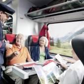 VN-Bürgerforum zum Thema Senioren-Card