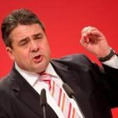 Furcht vor einem SPD-Nein zu großer Koalition