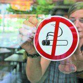 Verbote, Verbote – was wird noch alles verboten?