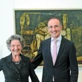 Das Wiener Leopold Museum bleibt intransparent und konfliktbeladen