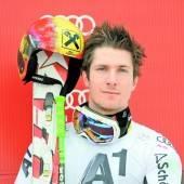 Streik bedroht die Slaloms in Levi