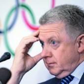 Verbruggen half Armstrong beim Dopingskandal