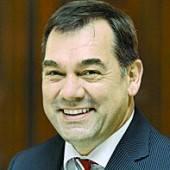 Abgeordnete wollen gegen die Pensionsprivilegien kämpfen